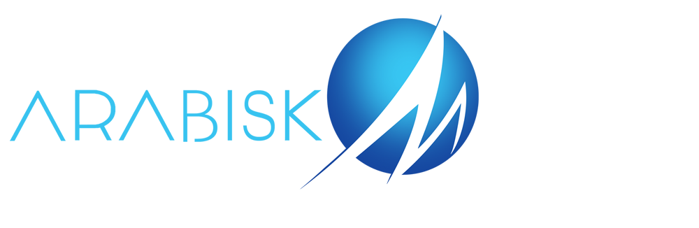 A MEDIA AND ADVERTISING GROUP WHICH OFFERS A VARIETY OF SERVICES TO EVERYONE. Printing,Websites,Graphic Design,Videography,Marketing