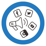 Social-Media-Marketing One Page