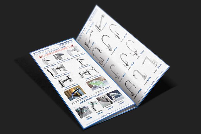 Aqua-Tri-Fold-M-1 One Page