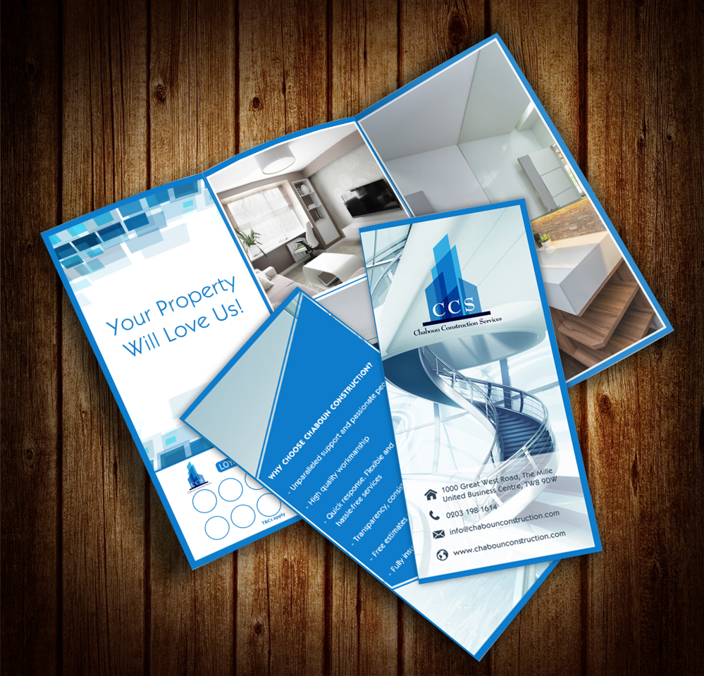 Free_Brochure_Template-PSD-copy-1 One Page
