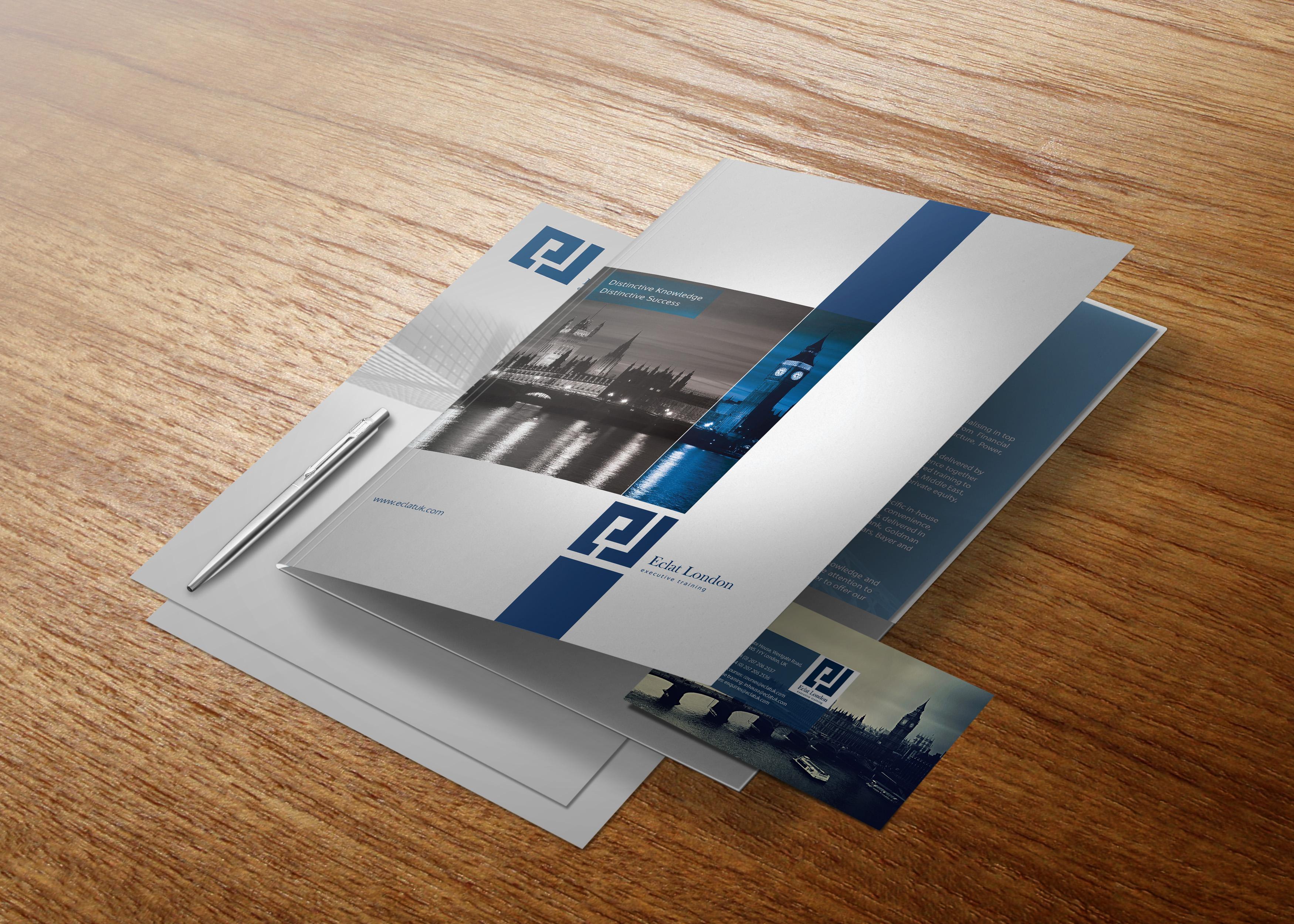 Folder-mockups-1 One Page