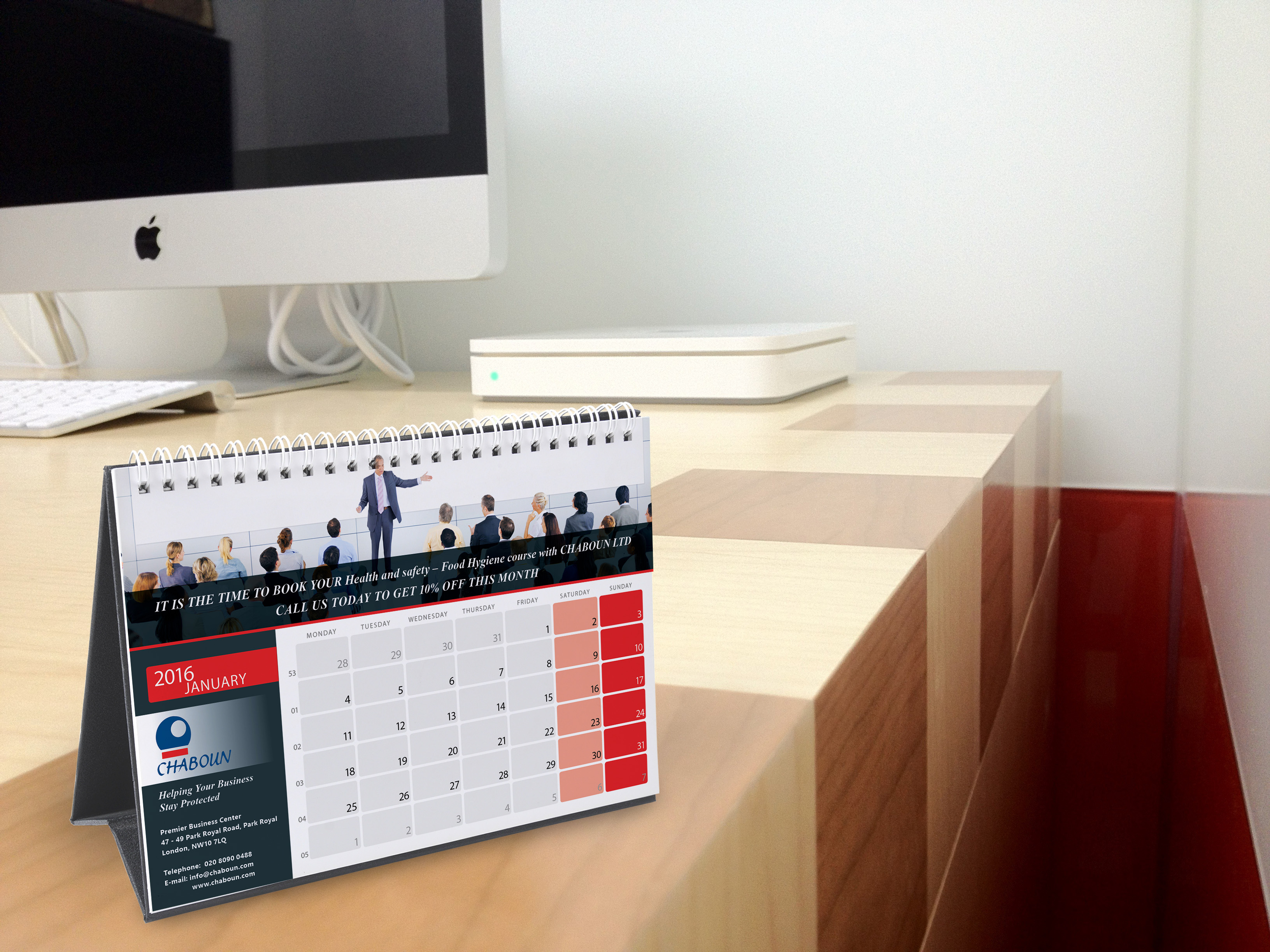 Mock-up-Calendar-1 Home