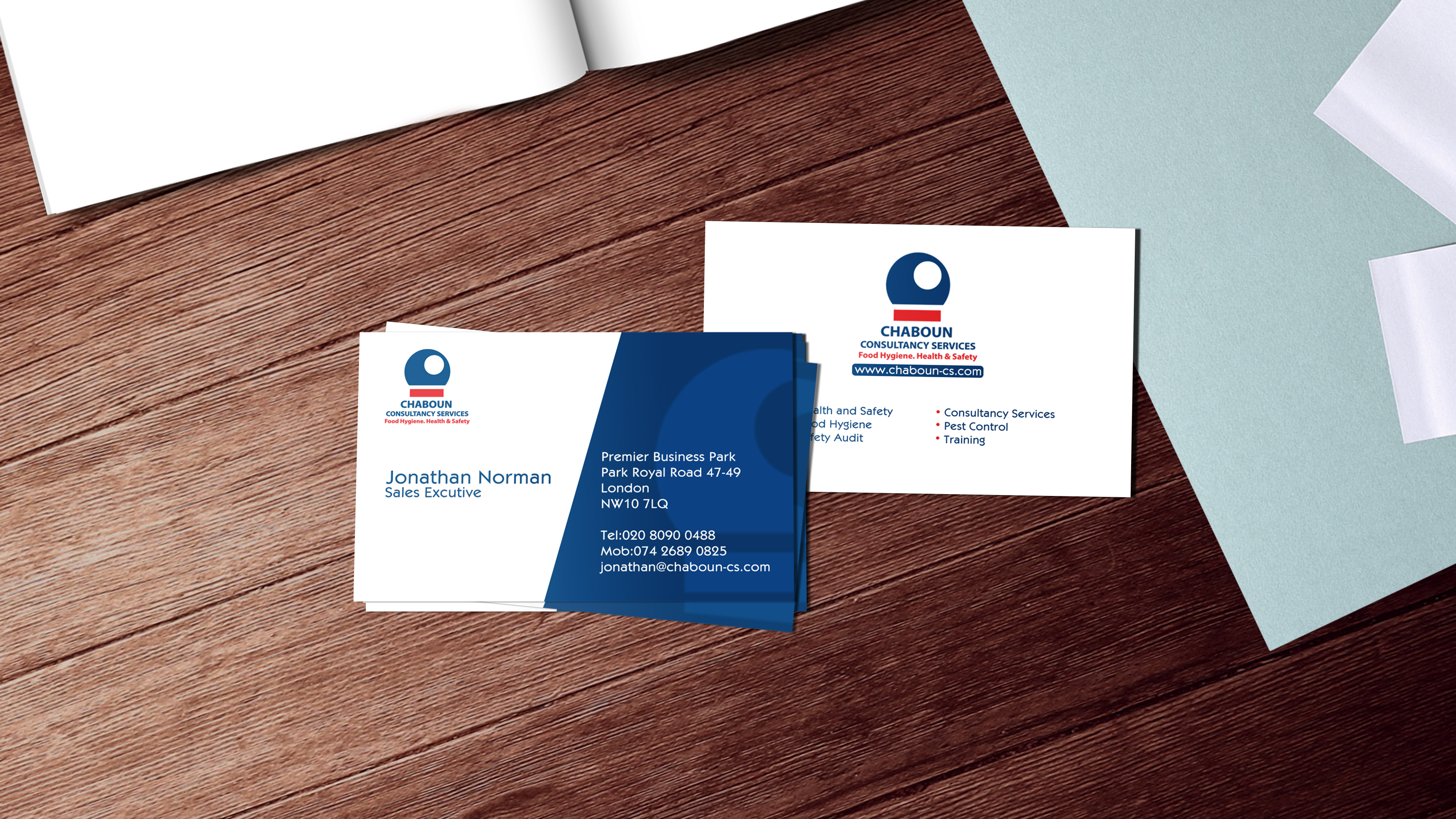 Mock-up-for-business-card-1-by-MaryB-copy-1 One Page