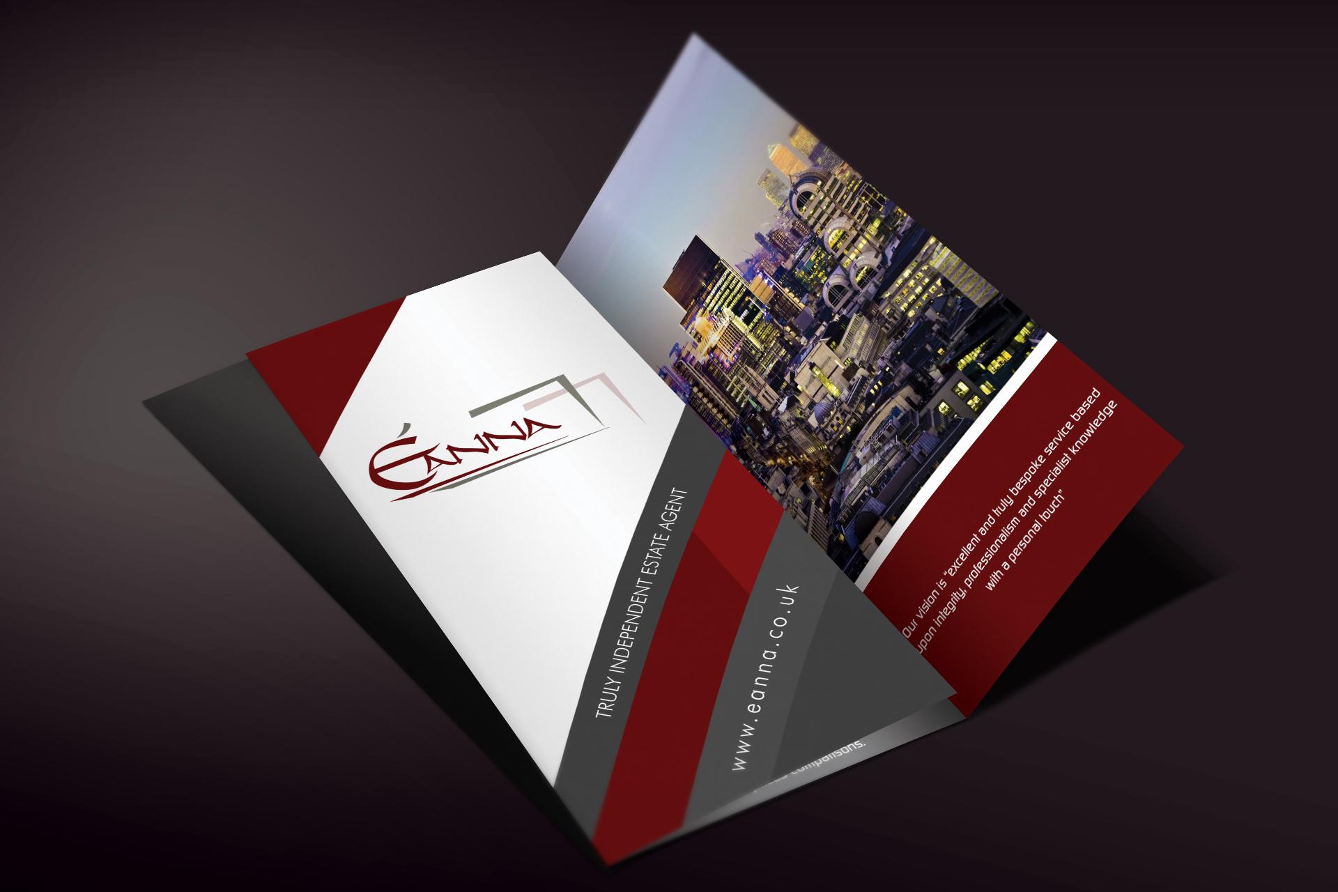 Tri-Fold-Brochure-Mockup-1-1 One Page