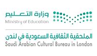 Saudi Arabian Cultural Bureau in London