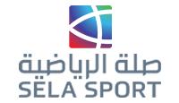Sela Sports